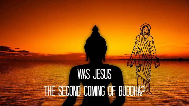 the-many-similarities-between-jesus-and-buddha