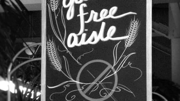 how-to-get-started-with-a-gluten-free-diet