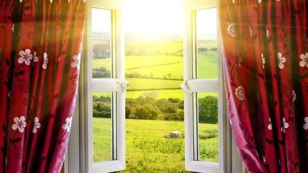 my-window-on-life