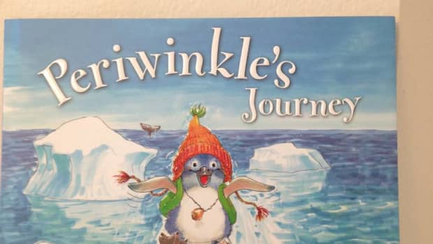 penguins-a-geography-lesson-and-a-life-lesson-in-self-esteem-combine-to-make-a-fun-read-aloud-for-children