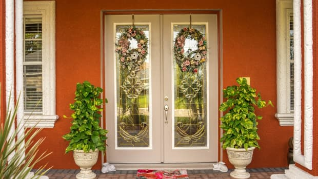 how-to-prepare-your-home-for-showings-that-sell