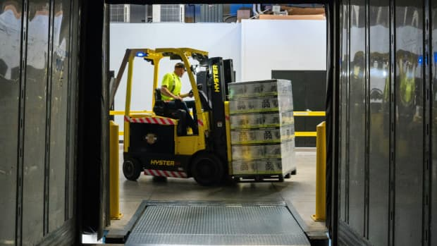 how-to-become-a-forklift-operator