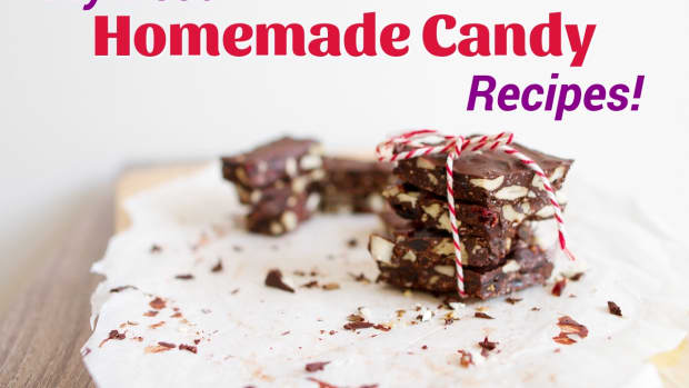 all-time-favorite-homemade-christmas-candy-recipes