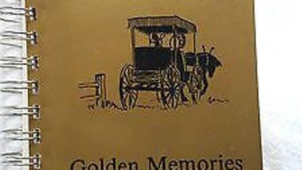 golden-memories-cookbook-by-billie-oakley