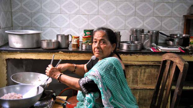 my-grandmas-cookbook-sarson-ghost-mustard-meat-curry