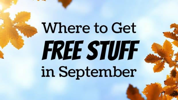 free-things-in-september