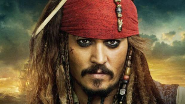 top-10-greatest-johnny-depp-movies-of-all-time