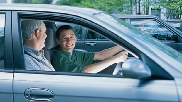 renewing-a-drivers-permit-in-illinois