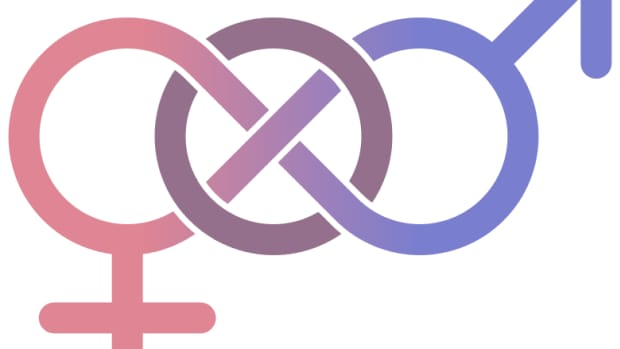 defining-gender