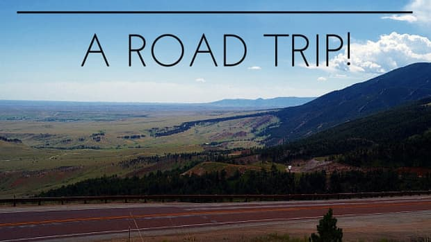 why-everyone-should-take-a-road-trip