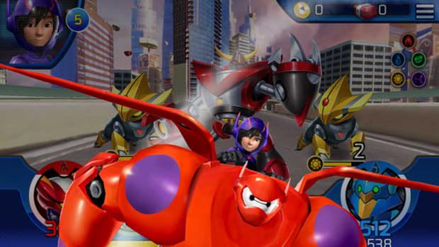 big-hero-6-bot-fight-review