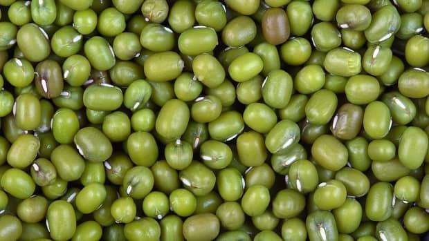 mung-beans-green-gram-nutrition-health-benefits