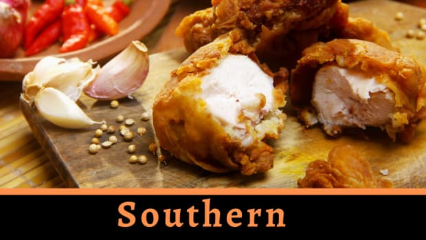 good_old_southern_country_fried_chicken_crisp_deep_brown_friedd_chicken_is_easy_to_make_at_home