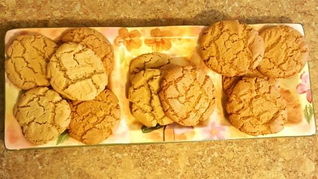 peanut-butter-cookie-crispies