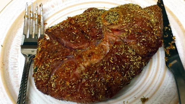 how-to-cook-a-lamb-steak