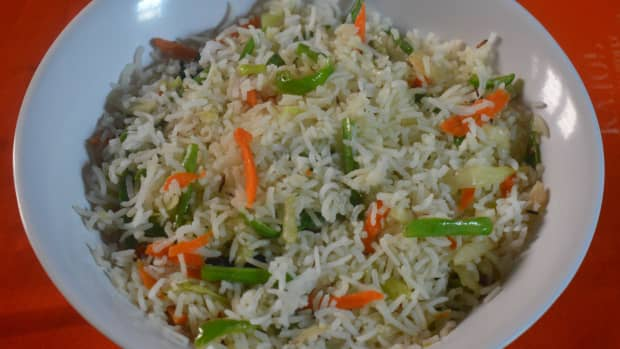 healthy-recipes-chinese-style-veg-fried-rice