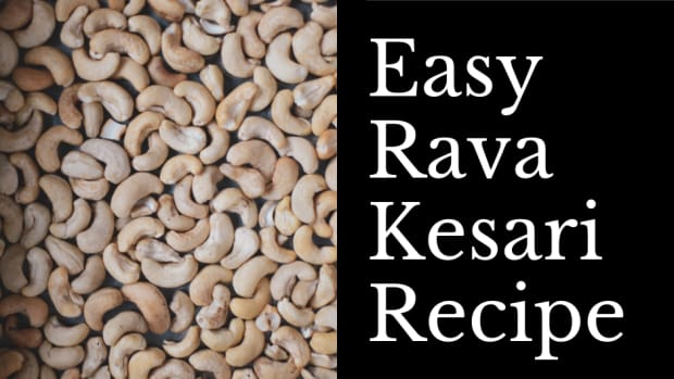 easy-rava-kesari-recipe