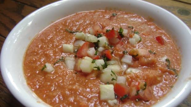 gazpacho-soup-recipe