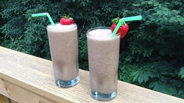 ice-free-fruit-smoothie