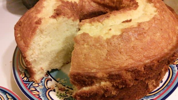 southern-mamas-pound-cake