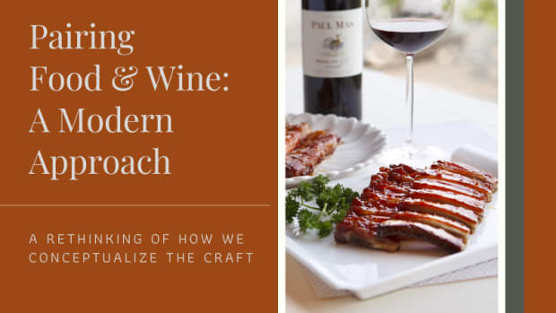 a-modern-approach-to-pairing-food-and-wine