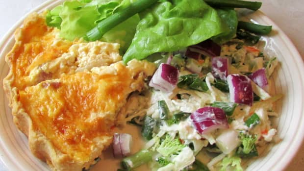 how-to-make-a-quiche-recipe-ingredients-for-shortcrust-pastry-recipes-lorraine-bake-cook-oven