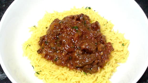 goat-bhuna-recipe