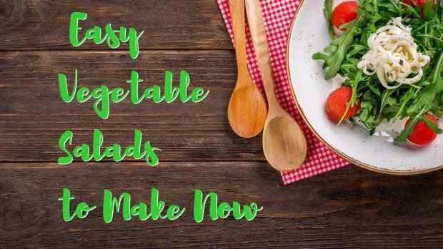 4-vegetable-salad-recipes