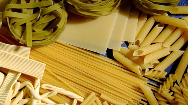 pastabilities-how-to-pair-pasta-shapes-and-sauces