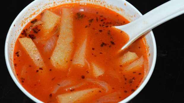 mexican-potato-soup-with-a-twist