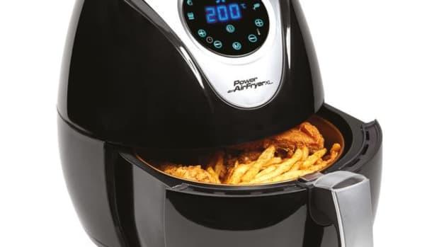 top-10-reasons-everyone-should-own-an-air-fryer