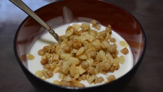 what-is-caspian-sea-yogurt