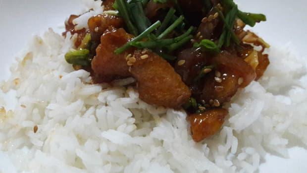 easy-hot-and-sour-tofu-recipe