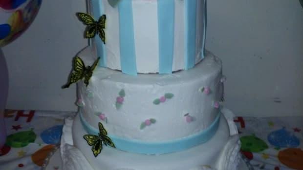cake-decorating-basics-how-to-freeze-cakes-for-later-use