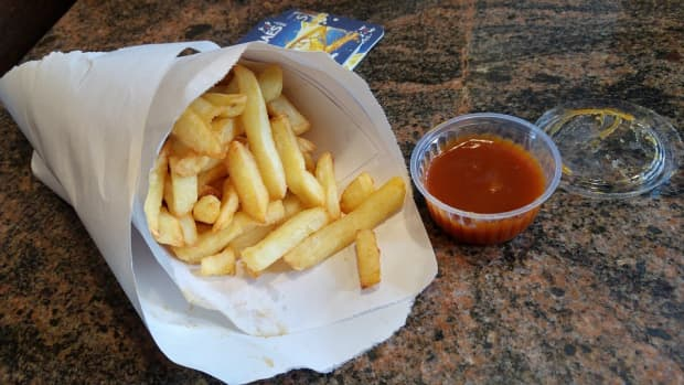 is-it-french-fries-or-belgian-frites