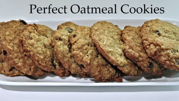 perfect-oatmeal-cookies