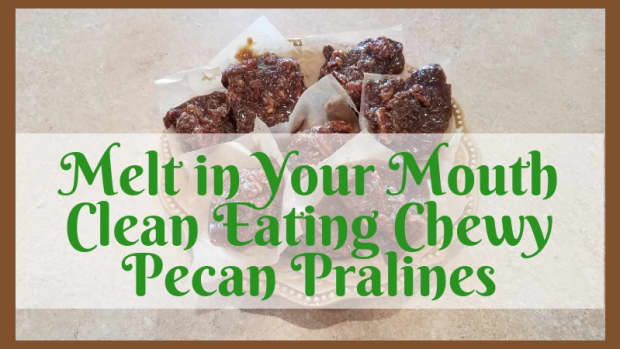melt-in-your-mouth-clean-eating-chewy-pecan-pralines