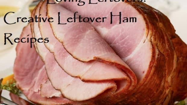 loving-leftovers-creative-leftover-ham-recipes