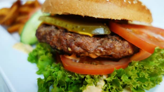 tennessee-whiskey-burger