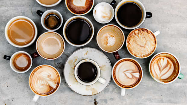 types-of-coffee-finding-your-flavor