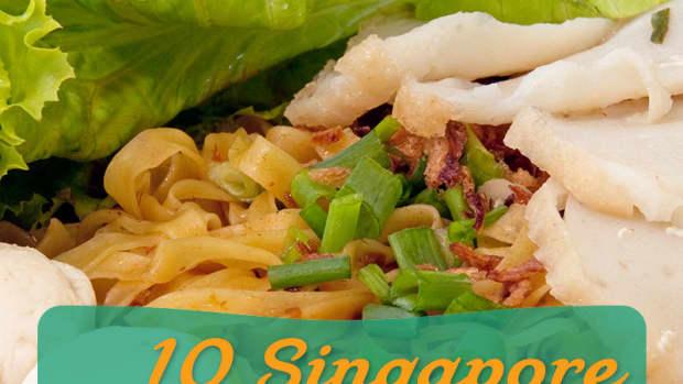 singapore-noodle-dishes