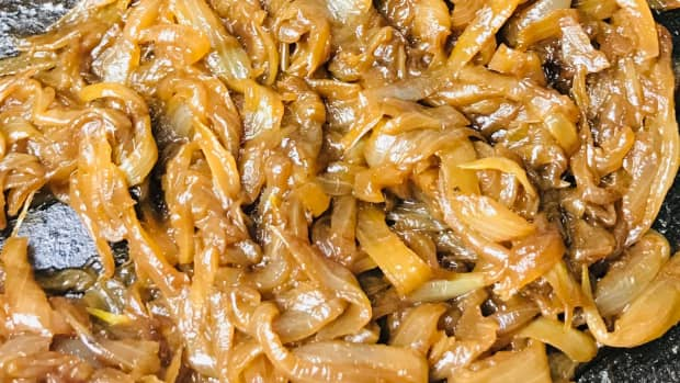 how-to-perfectly-caramelize-onions