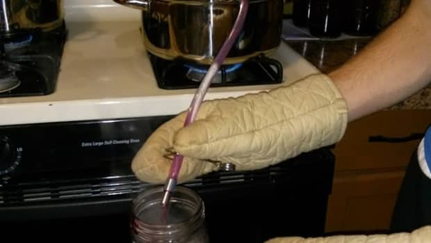 how-to-use-a-steam-juicer