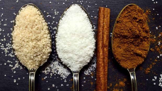 heres-how-you-can-make-your-own-baking-pre-mix-and-store-it