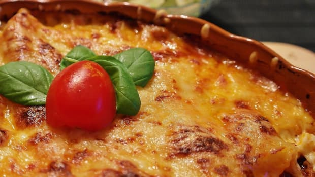 how-to-make-a-cheesy-pasta-casserole-without-a-recipe