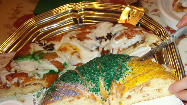 the-history-and-symbolism-of-king-cake