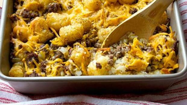 tater-tot-hot-dishes