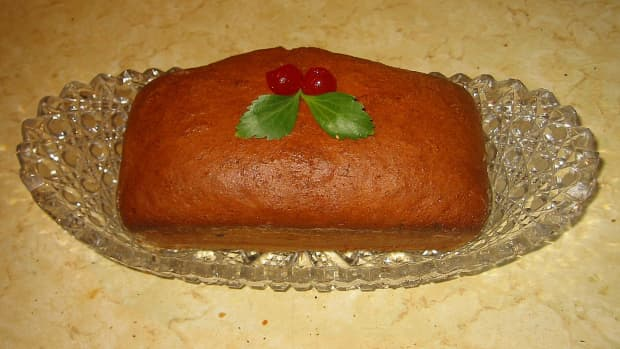 tomato-soup-cake