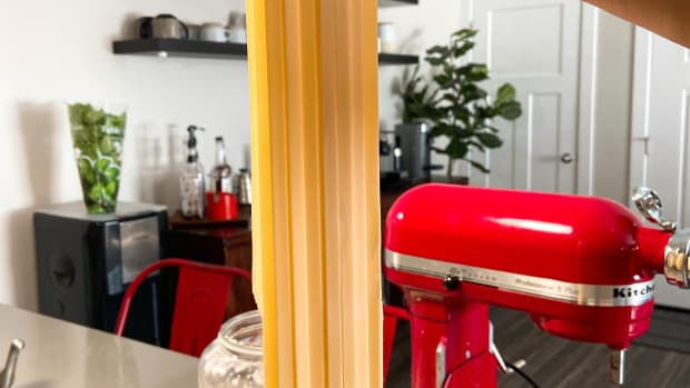 how-to-make-pasta-noodles-from-a-scratch