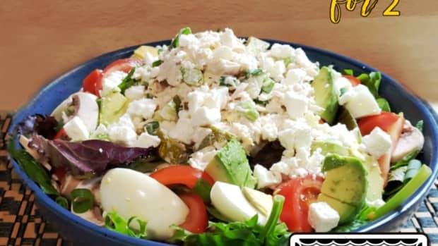 tuna-salad-for-two